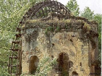 Viejos senderos de al-Ándalus (2)