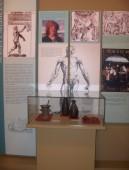 El Museo de la Celestina