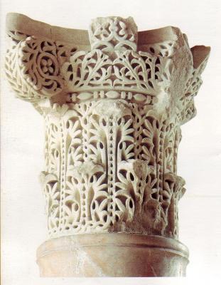 Al-Ándalus: el refugio de la luz (II)
