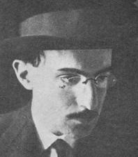 Fernando Pessoa - O guardador de rebanhos