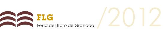 Feria del Libro de Granada