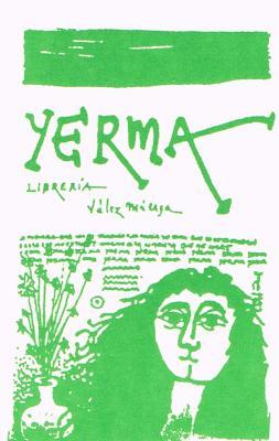 FERIA DEL LIBRO DE VÉLEZ-MÁLAGA