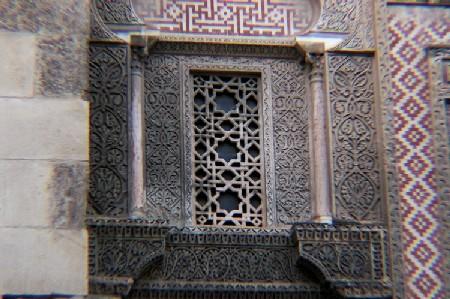 La Mezquita de Córdoba... registrada por la Iglesia